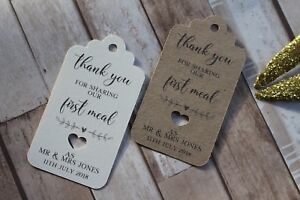 Rustic-Wedding-Favour-Tags-Thank-you-for-sharing-our-first-meal-together-x