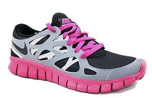 Zu Run2 Nike Ext Laufschuhe Leichte Schuhe Damen Free Fitness Sneaker Details Gr35 QdtsChrx