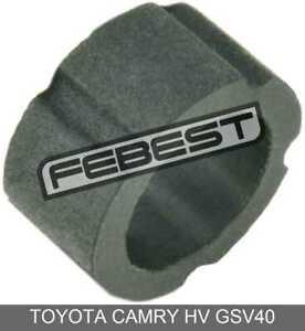 Cylinder-Slide-For-Toyota-Camry-Hv-Gsv40-2006-2011