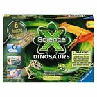 Ravensburger ScienceX Mini Dinosaurs - Item