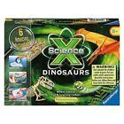 Ravensburger ScienceX Mini Dinosaurs - Item