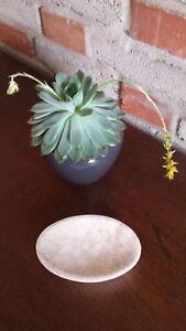 Marmor Putzen seifenschale marmor waschtisch putzen reinigen küche natur kunst
