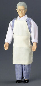 Male-Doll-With-Glasses-The-Shopkeeper-Dolls-House-Miniature-Dolls-Shop