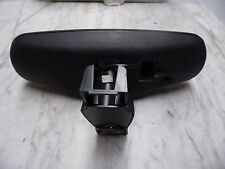 OEM 2005 Cadillac STS Rearview Rear View Mirror Auto-Dim OnStar Phone Compass AT