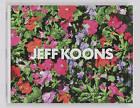 Jeff Koons: Split Rocker by Larry Gagosian (Hardback, 2015)