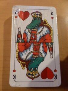 Schafkopfkarten Kaufen