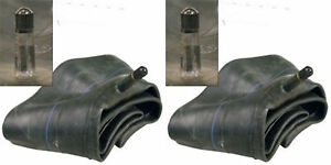 2-11L15-16-Premium-Service-Farm-Implement-Inner-Tube-TR15-11L-15-11L-16