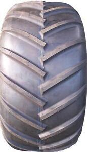 1 24x12 00 12 Kenda K472 R 1 Lug 4ply Tire For