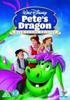 Pete's Dragon 8717418213398 With Mickey Rooney DVD Special Edition Region 2