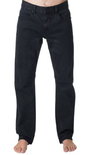 RRP 99.99 Rip Curl Straight Jean FREE POSTAGE