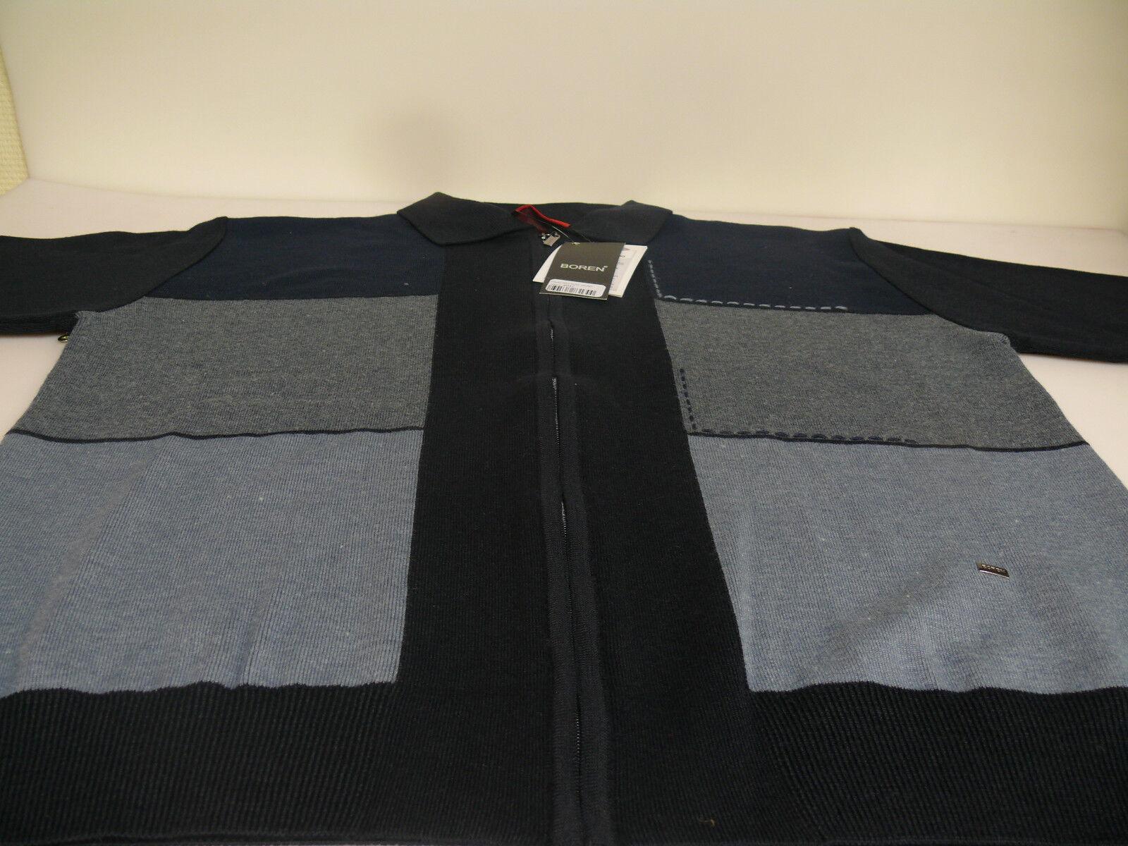 Nato da Uomo Pullover Nuovo   taglia XL [3]