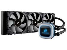 Corsair Hydro Series H150i Pro RGB 360mm Liquid CPU Cooler