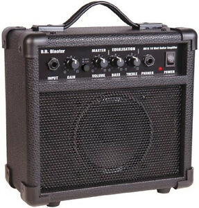 BB10-BLASTER-10-W-Electric-GUITAR-PRACTICE-AMP-Amplifier-COMBO-New