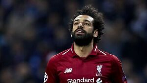 Mo-Salah-Domain-Names-For-Sale-Business-For-Sale-IT-Great-Demand