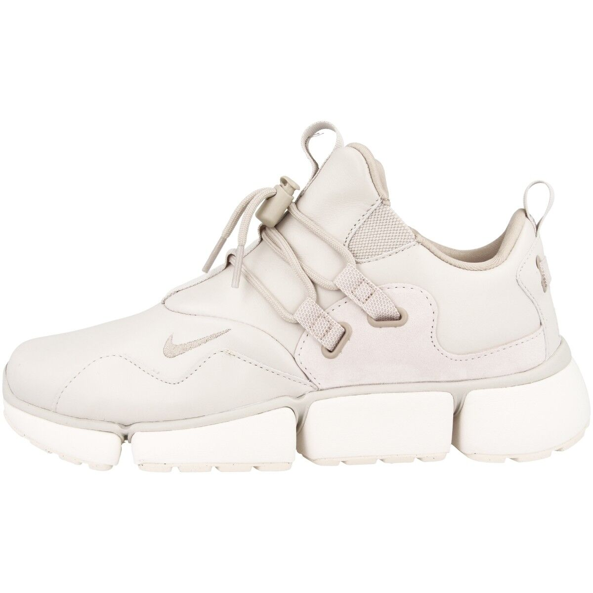 Nike Pocket Knife Dm Leather shoes Dynamic Motion Sneakers Running AH7360-002