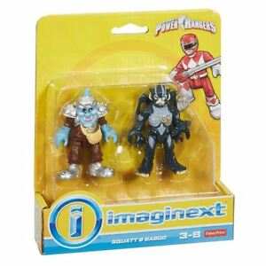 Imaginext-Power-Rangers-Squat-amp-Baboo-Asst-CHH64-DRV05