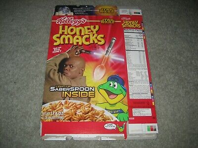 Details about  /Kellogg/'s Cereal 2005 Premium Apple Jacks Red//Pink Spy Spoon
