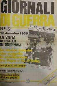 GIORNALI-DI-GUERRA-N-5