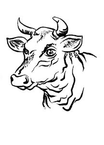 Details Zu Malbuch 54 Malvorlagen Auf Dem Bauernhof Ausmalbilder Als Pdf Kinder Malen