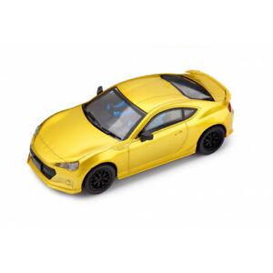 Policar-Subaru-BRZ-yellow-metallic-CT01v