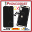 miniature 1 - DISPLAY SCHERMO PER Apple iPhone 11 PRO SOFT OLED TOUCH SCREEN FRAME LCD GX