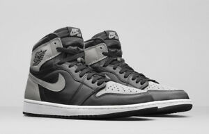 the best attitude f05a3 59d0f Image is loading 2018-Air-Jordan-1-Retro-OG-size-9-