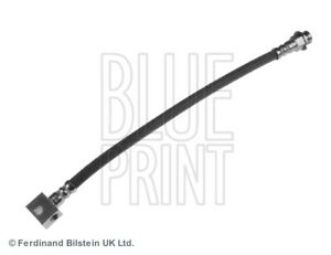 Imprime-Bleu-Frein-Arriere-Tuyau-ADA105311-Brand-new-genuine-Garantie-5-an