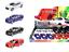 Dodger Charger RT 2016 modello di auto auto prodotto con licenza scala 1:34-1:39