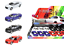 Dodger-Charger-RT-2016-maqueta-de-coche-auto-producto-con-licencia-escala-1-34-1-39 miniatura 1