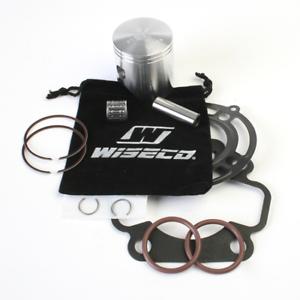 Standard Bore 44.50mm For 2005 Kawasaki KX65~Wiseco PK1177 Top End Kit