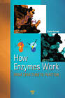 How Enzymes Work: From Structure to Function by Pan Stanford Publishing Pte Ltd (Hardback, 2015)