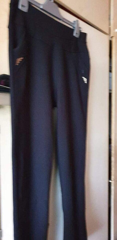 Blandet tøj, M, str. L- xl