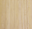 BambooTHIN Strip Paneling-Wall Covering Wainscoting Easy to Cut 4/' x 50/' Rolls