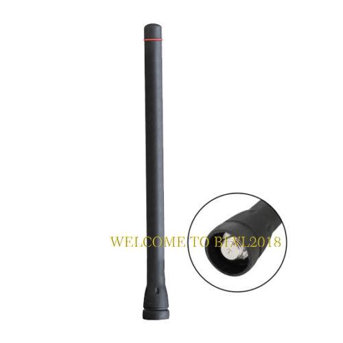 "FA-SC55V 6.5/"" VHF Antenna For ICOM IC-F3001 F3002 F3003 F3010 F3011 F3020 RADIO"