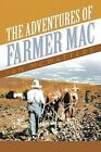 The Adventures of Farmer Mac by Ian McWatters (Paperback / softback, 2013)