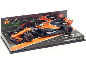 Fernando-Alonso-Mclaren-mcl32-14-Australie-GP-formule-1-2017-1-43-Minichamps