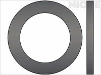 Support Ring M110 X 90 X 3.5 D