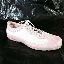 a79e6f72f9 item 3 Rocket Dog Men s Lace Up Casual Leather Shoes Size 9.5 Pink and  cream Hitman -Rocket Dog Men s Lace Up Casual Leather Shoes Size 9.5 Pink  and cream ...