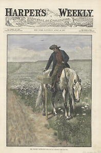 1887-034-The-Prairie-Letterbox-034-Harper-039-s-Weekly-Rufus-Zogbaum