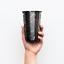 Fine-Glitter-Craft-Cosmetic-Candle-Wax-Melts-Glass-Nail-Hemway-1-64-034-0-015-034 thumbnail 35