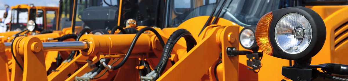 Shop Event Heavy Equipment Auction Machinery from top seller bidadoo