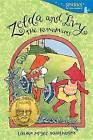 Zelda and Ivy: The Runaways by Laura McGee Kvasnosky (Paperback / softback, 2013)