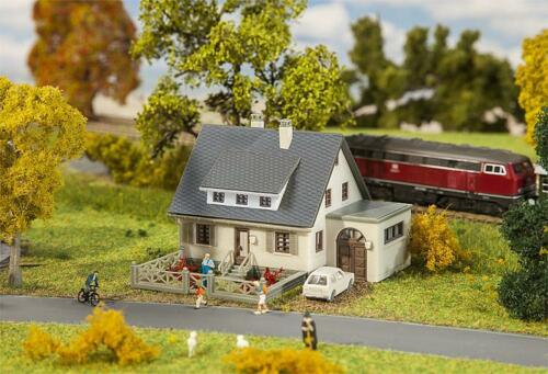 Einfamilienhaus NEU /& OvP Faller 232525 N