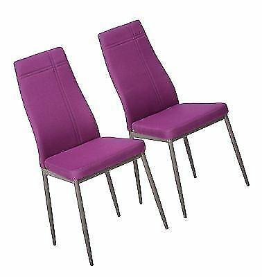 Incredible Kings Brand Furniture Dining Room Kitchen Side Chairs Set Gamerscity Chair Design For Home Gamerscityorg