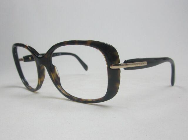 54a76b7b4b56f ... promo code for italy prada spr 08o 2au 6s1 womens sunglasses 57 17 130  29634 e081d