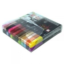 Sakura Koi Colouring Brush Pen 24 Set | eBay