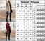 Hot-Women-Slim-Blazer-Suit-Coat-Stand-Collar-Formal-Career-OL-Outwear-New-Jacket thumbnail 4