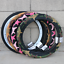 CULT-BMX-VANS-BICYCLE-TIRE-20-X-2-40-034-CAMO-PRIMO-SUNDAY-FIT-ODYSSEY-SHADOW thumbnail 1