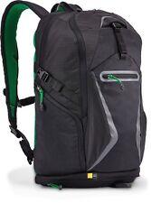 """Case Logic 15.6"""" Laptop Backpack Rucksack BOGB-115 iPad Tablet Griffith Park"""