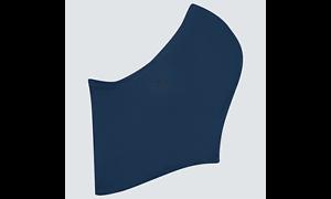 Cover loose size medium